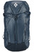 Black Diamond Bolt 24 - Mochilas - azul